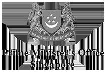 Singapore Events Management Company