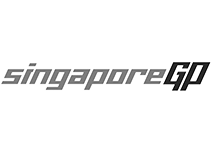 Singapore Events Management Company