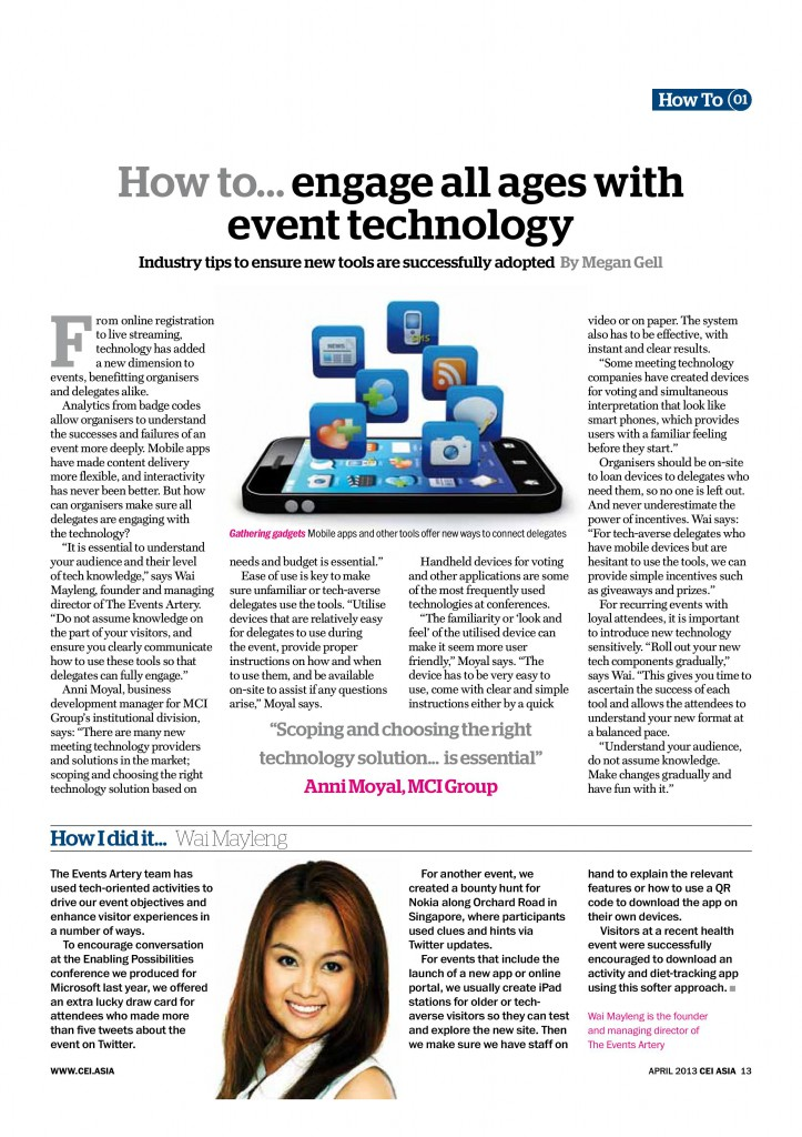 How to Use Technology CEI April 2013-page-001
