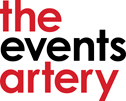 The Events Artery – Virtual and Hybrid Event Management