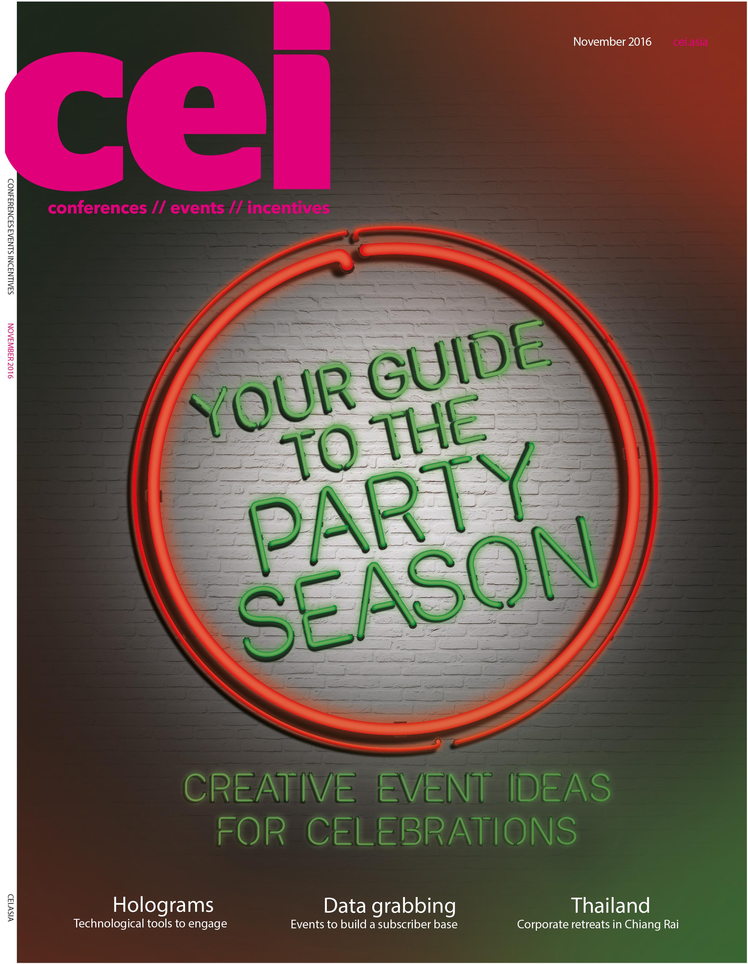 cei_cover
